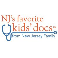 "Initiated by New Jersey Family magazine, New Jersey Moms have nominated their favorite healthcare professionals. Since 2011, therapists from Bergen Family Therapy have consistently been chosen as ""Favorite Kids' Docs""."