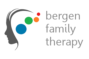 Bergen Family Therapy | 201-378-7389